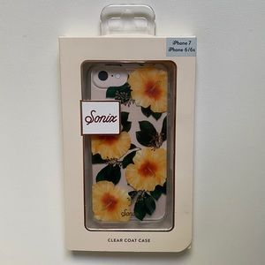 iPhone case size 6/6s/7